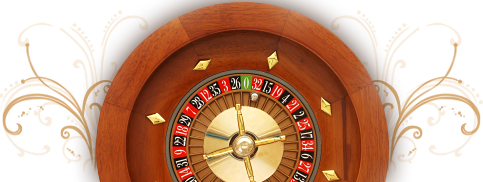Casino uk online 8888